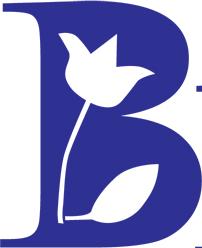 Bremec B