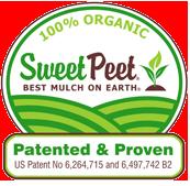 sweet peet logo