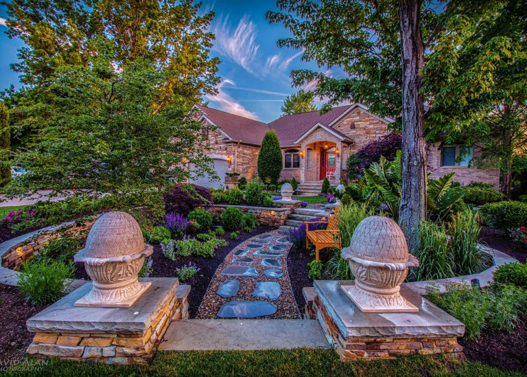 Best Landscaping and Design Company