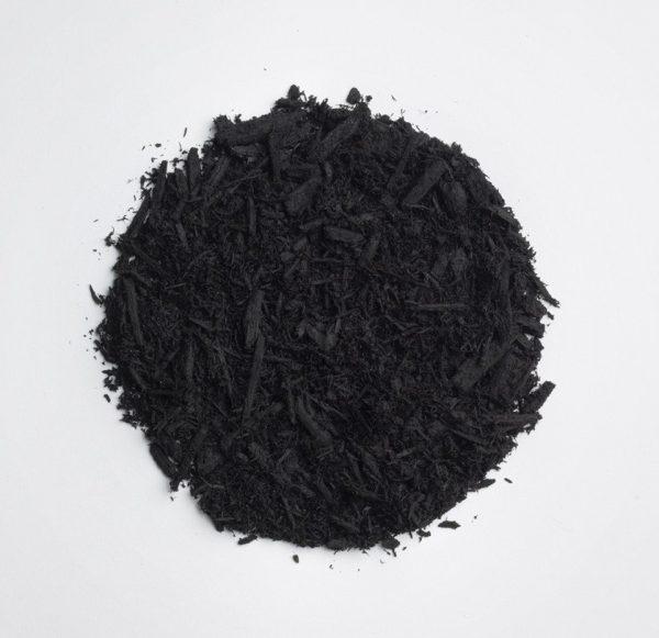 bremec black mulch