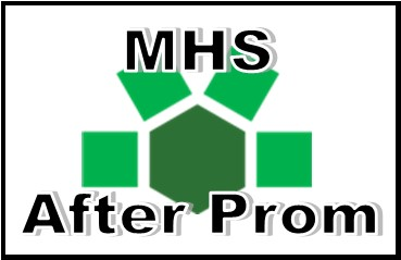 Mayfield High School After Prom Fundraiser